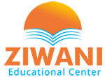 Ziwani Educational Center Logo